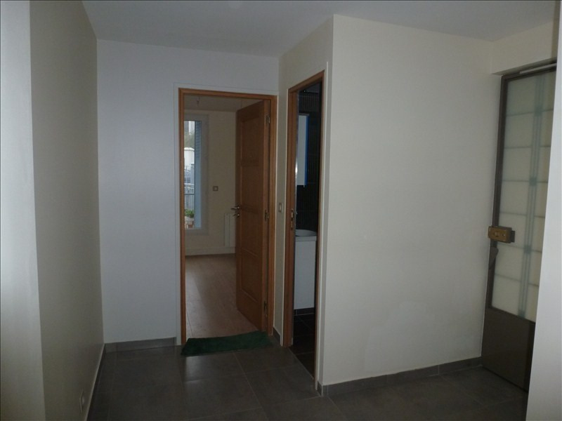 Location appartement L hay les roses 787€ CC - Photo 4
