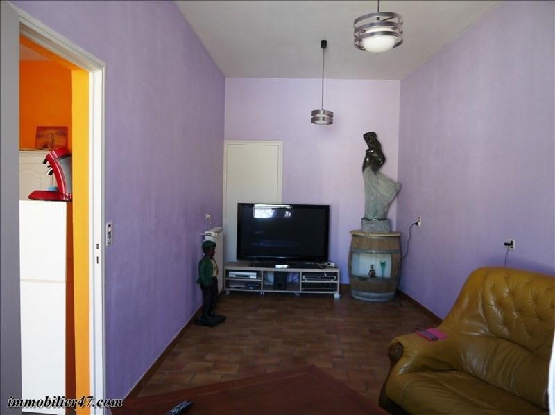 Vente maison / villa Tombeboeuf 65000€ - Photo 5