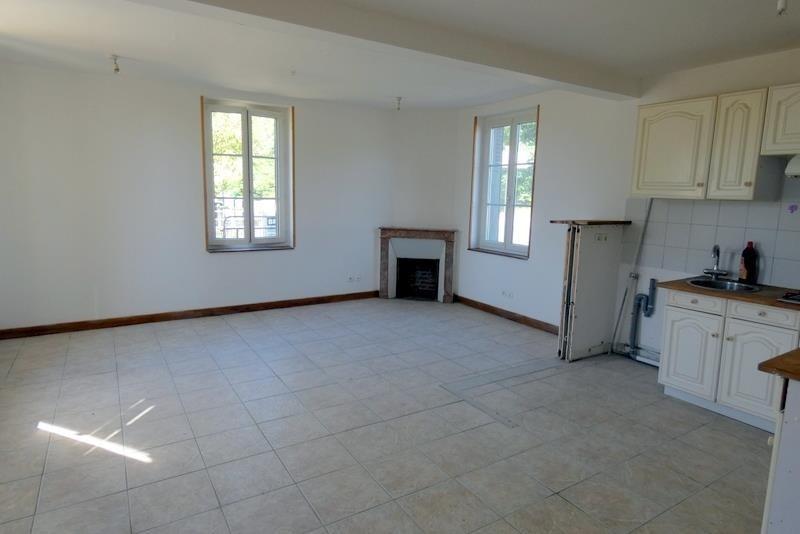 Sale house / villa Rugles 77000€ - Picture 3