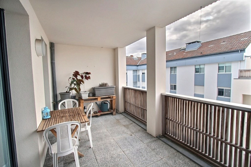 Venta  apartamento Bayonne 299000€ - Fotografía 4