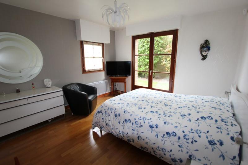 Sale house / villa Douai 395200€ - Picture 7