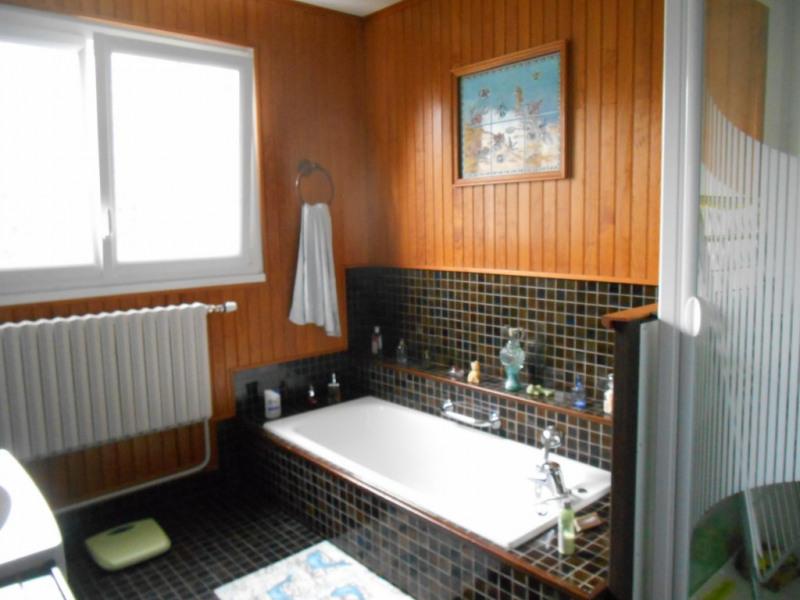 Venta  casa Catheux 239000€ - Fotografía 8