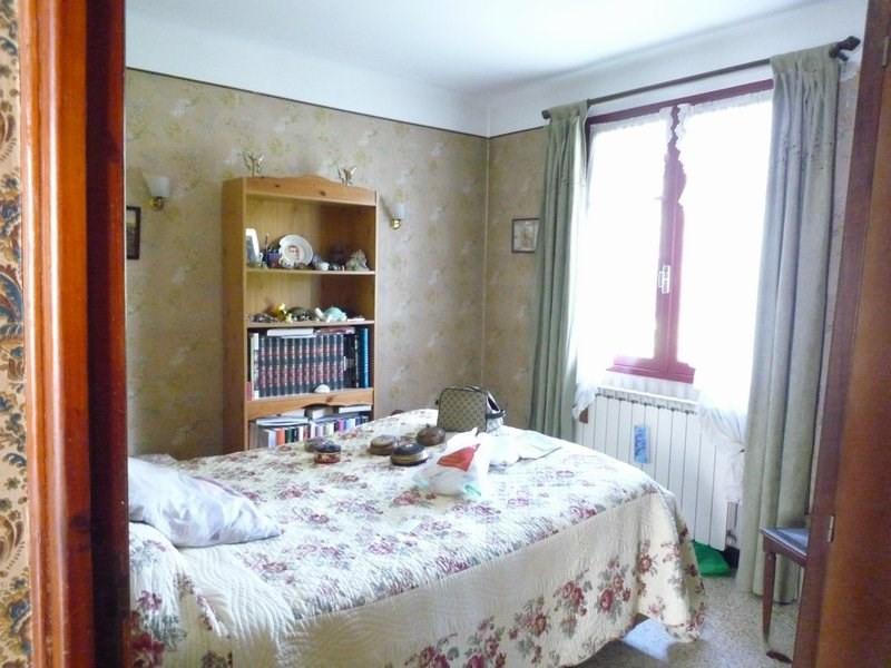 Vente maison / villa Orange 220000€ - Photo 8