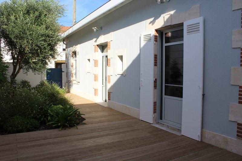 Sale house / villa Arcachon 750000€ - Picture 3