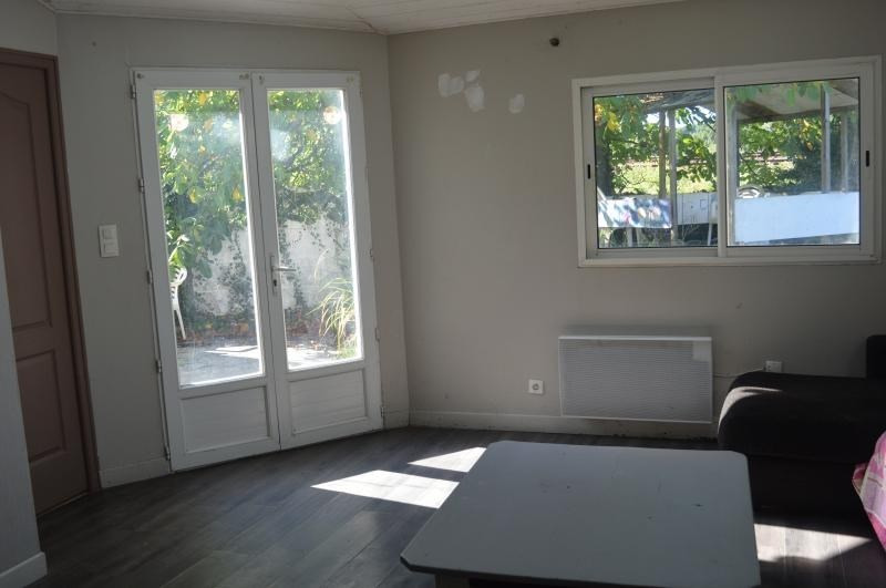 Sale house / villa La roche maurice 131875€ - Picture 4