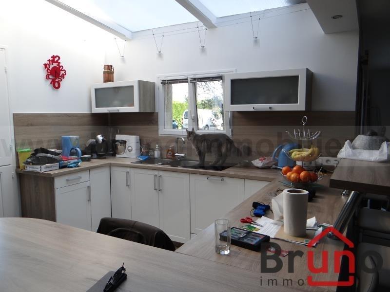 Vendita casa Vron 251500€ - Fotografia 10