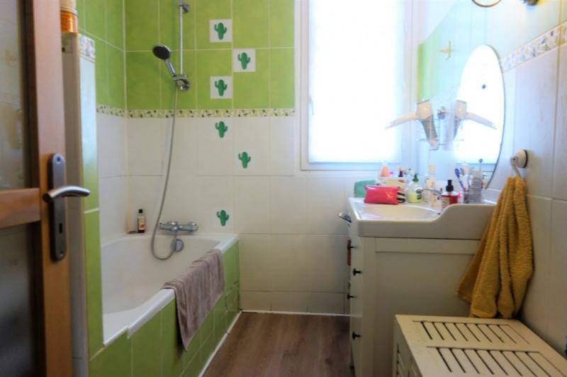 Vente appartement Nimes 200000€ - Photo 4