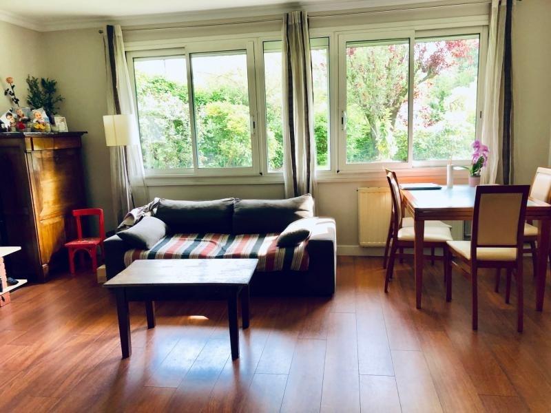 Vente appartement Vaucresson 370000€ - Photo 2
