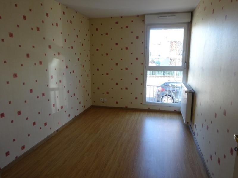 Location appartement Dijon 743€ CC - Photo 4