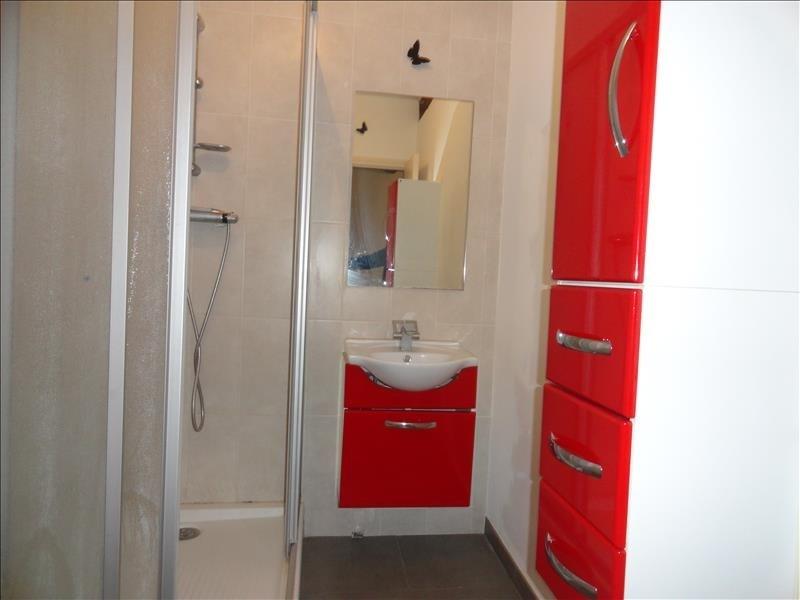 Produit d'investissement appartement Marsillargues 48400€ - Photo 3