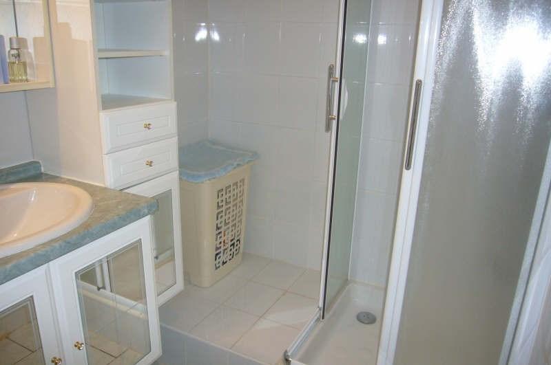 Vente appartement Le grau du roi 205000€ - Photo 7