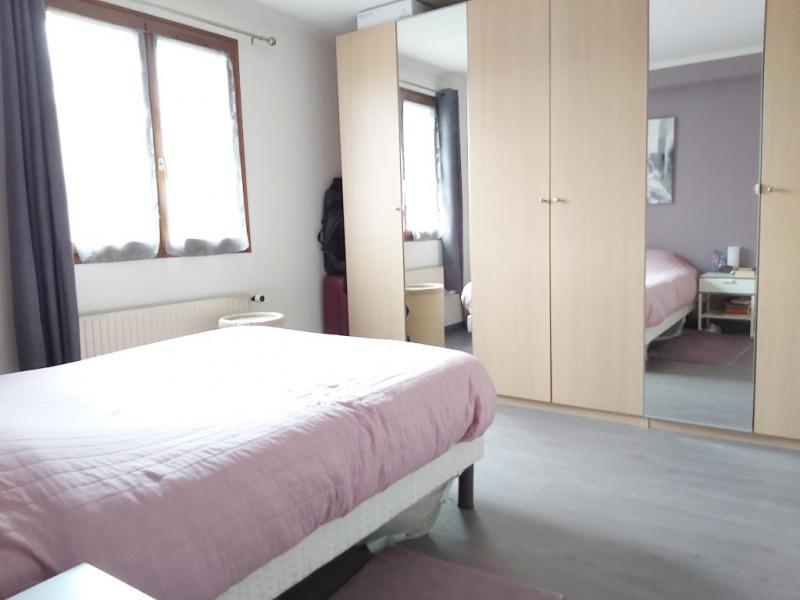 Vente appartement Bretigny sur orge 189700€ - Photo 4
