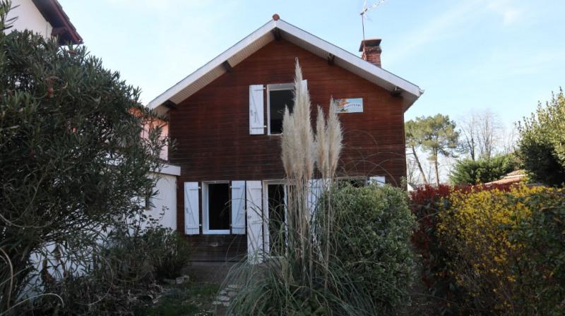 Vente maison / villa Saint paul les dax 181000€ - Photo 1