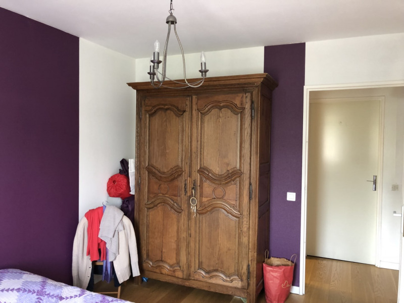 Vente appartement Lille 167 500€ - Photo 8