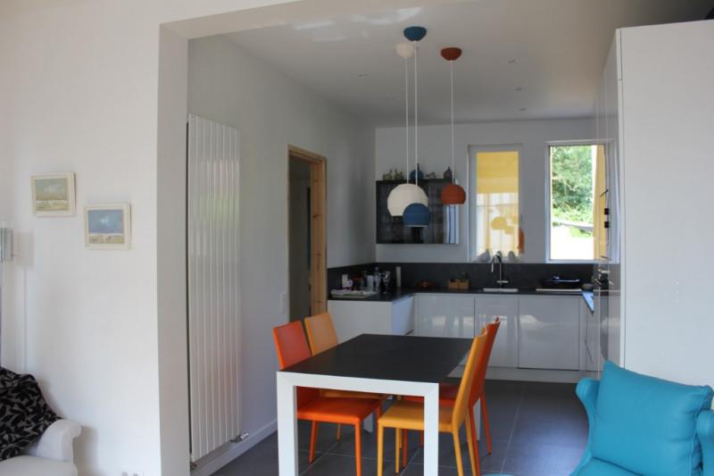 Vente appartement Le touquet paris plage 546000€ - Photo 4