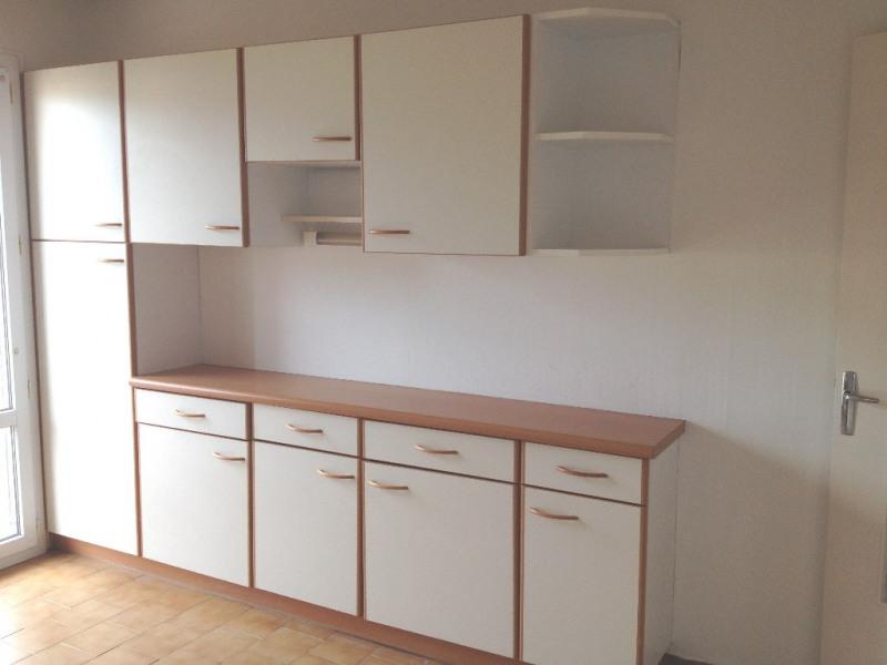 Vente appartement Draguignan 167000€ - Photo 3