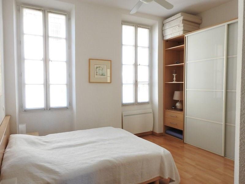 Vente appartement Bormes les mimosas 468000€ - Photo 6