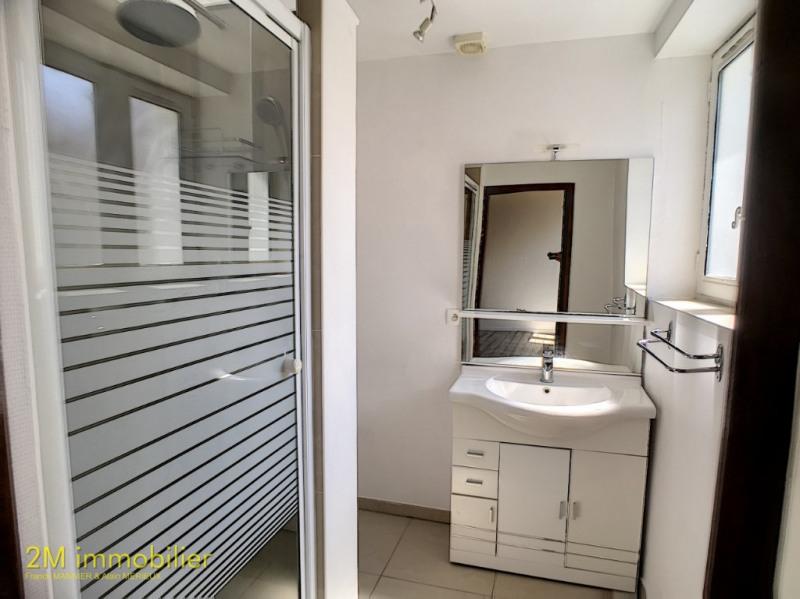 Location appartement Melun 667€ CC - Photo 9