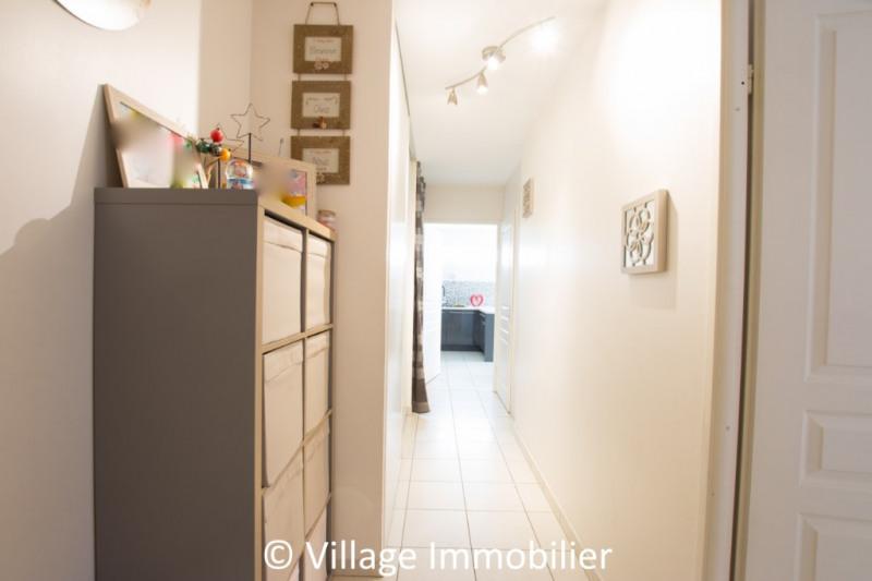 Vente appartement Mions 239000€ - Photo 2