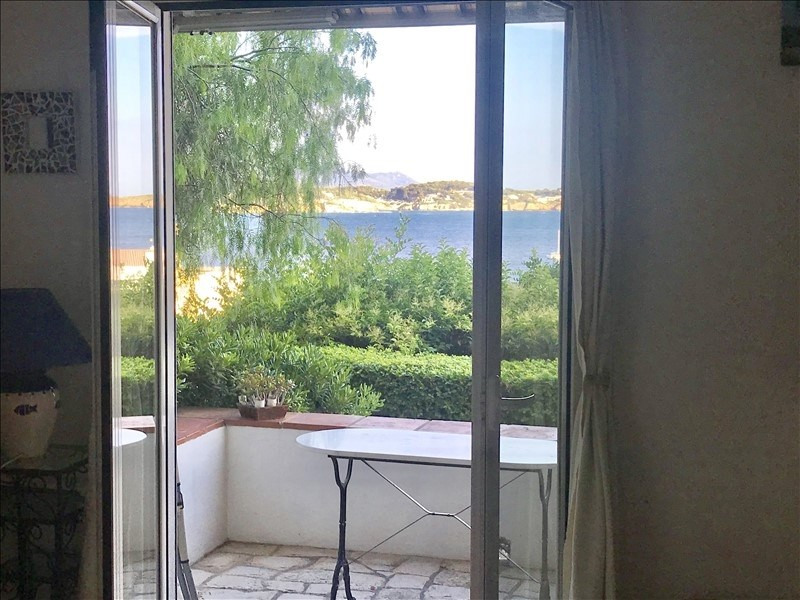 Vente appartement Bandol 185 000€ - Photo 1