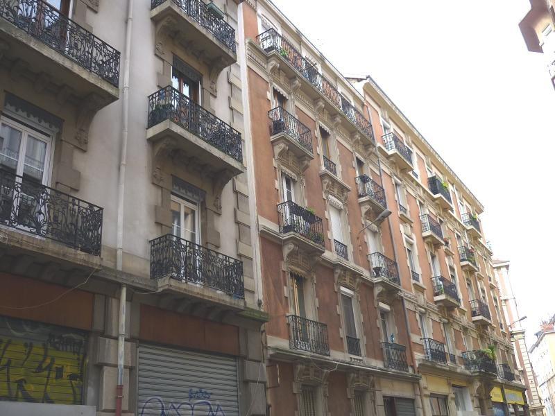 Location appartement Grenoble 498€ CC - Photo 8