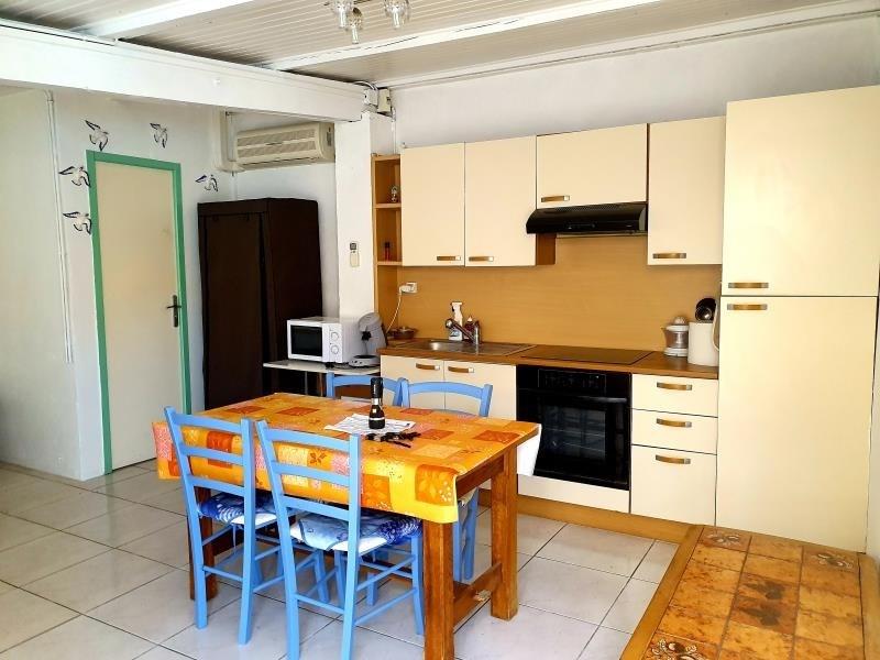Sale house / villa Villelongue de la salanque 170000€ - Picture 7