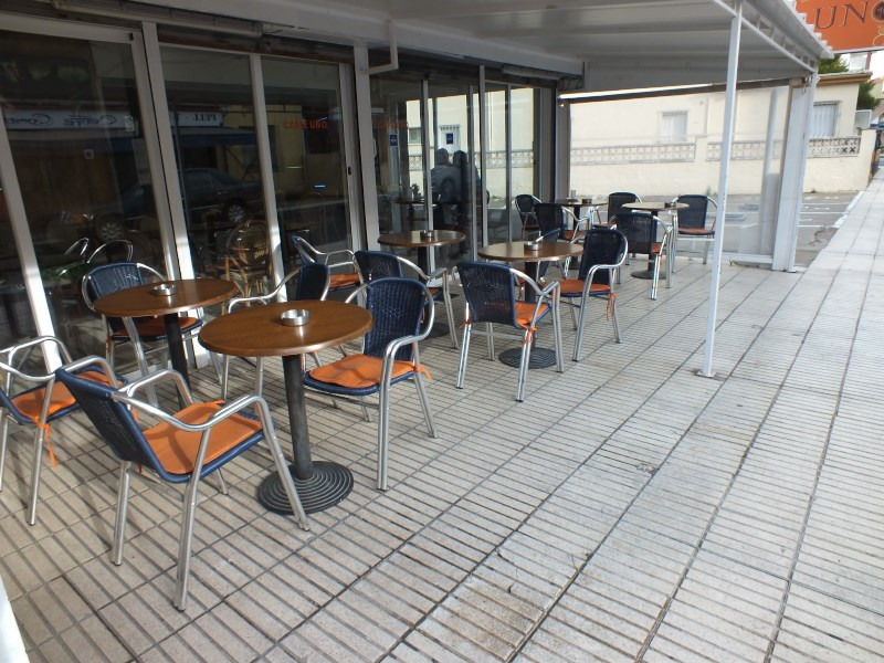 Vente fonds de commerce boutique Roses-santa margarita 75 000€ - Photo 2