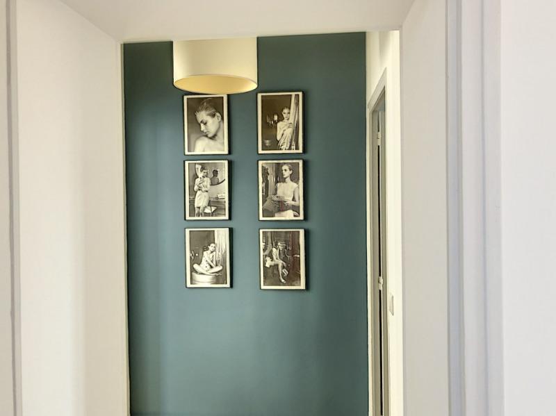 Vente appartement Avignon 400000€ - Photo 4