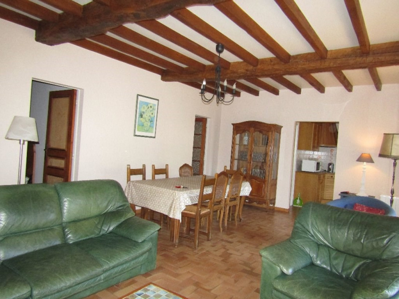 Vente maison / villa Lacanau 362 250€ - Photo 2
