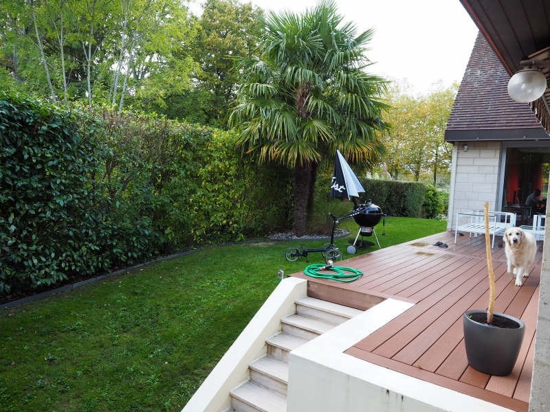 Deluxe sale house / villa Caen 865 000€ - Picture 5