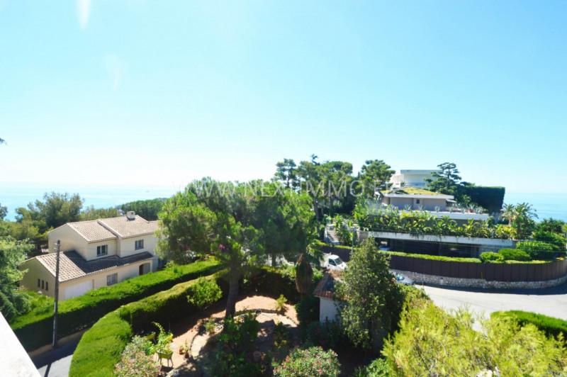 Venta  apartamento Roquebrune-cap-martin 330000€ - Fotografía 1