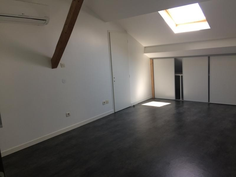 Location appartement Romans sur isere 705€ CC - Photo 7