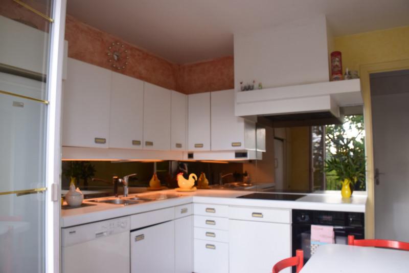 Sale house / villa Bourg-en-bresse 336000€ - Picture 2