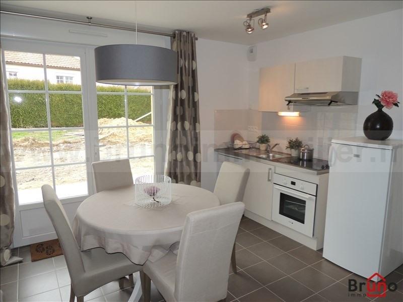 Vente maison / villa St valery sur somme  - Photo 8
