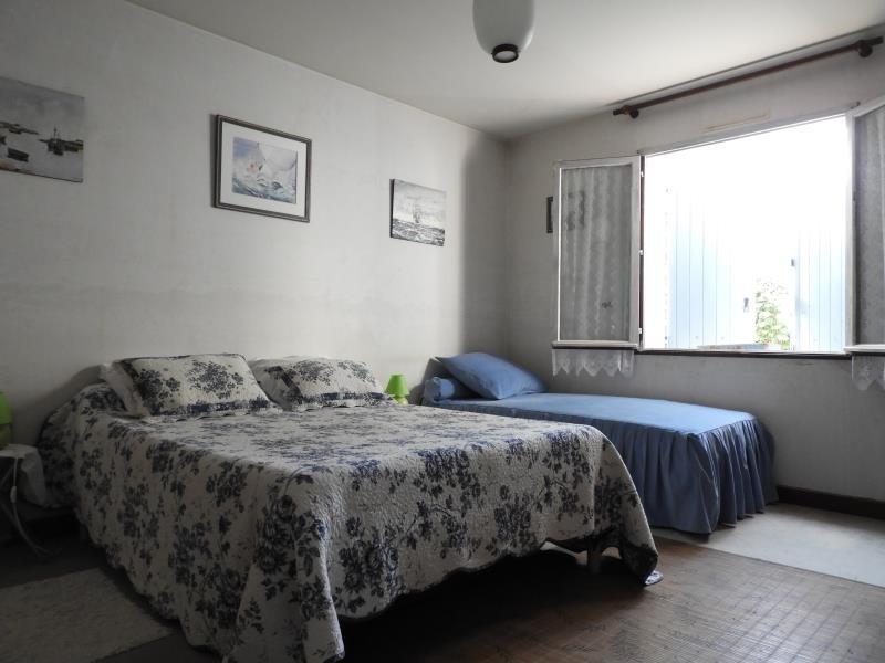 Vente maison / villa Le grand village plage 298400€ - Photo 9