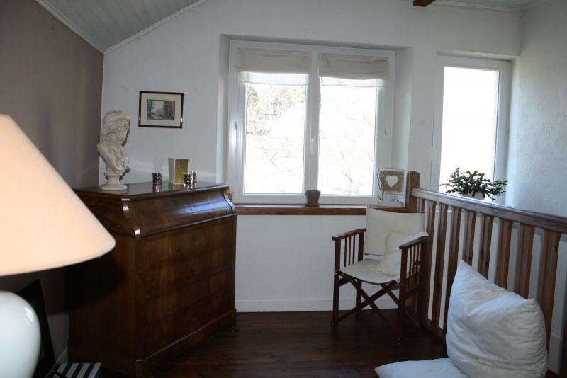 Sale house / villa Le chambon sur lignon 182000€ - Picture 2