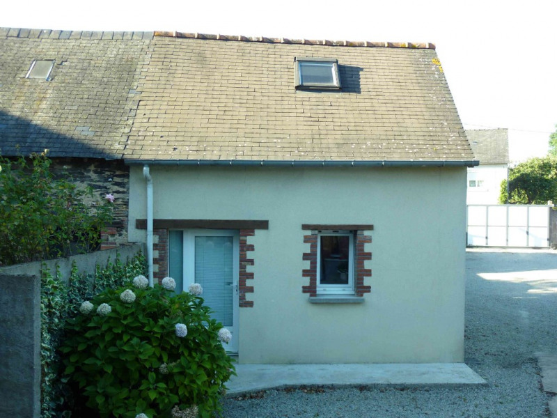 Sale building Renaze 176 630€ - Picture 14