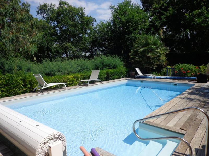 Vente de prestige maison / villa Pyla sur mer 934000€ - Photo 2