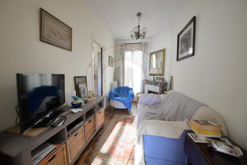 Vente de prestige maison / villa Vincennes 1195000€ - Photo 3