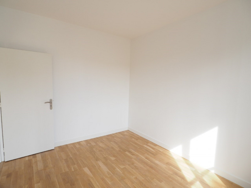 Location appartement Melun 830€ CC - Photo 10
