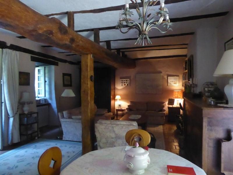 Sale house / villa Terrasson la villedieu 230050€ - Picture 3