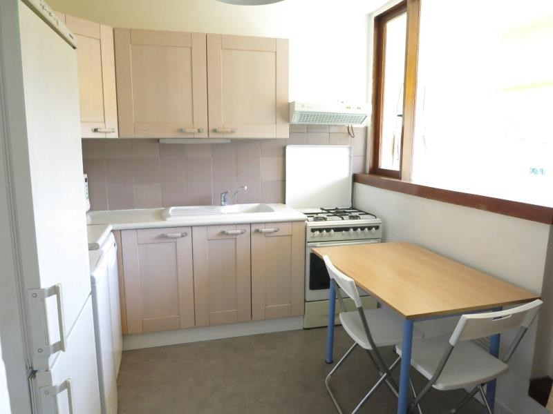 Vente appartement Montpellier 248 000€ - Photo 3