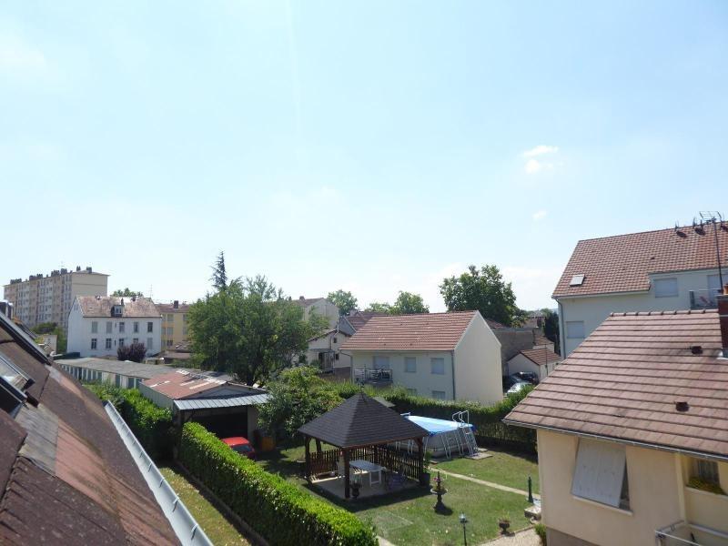 Location appartement Dijon 500€ CC - Photo 3
