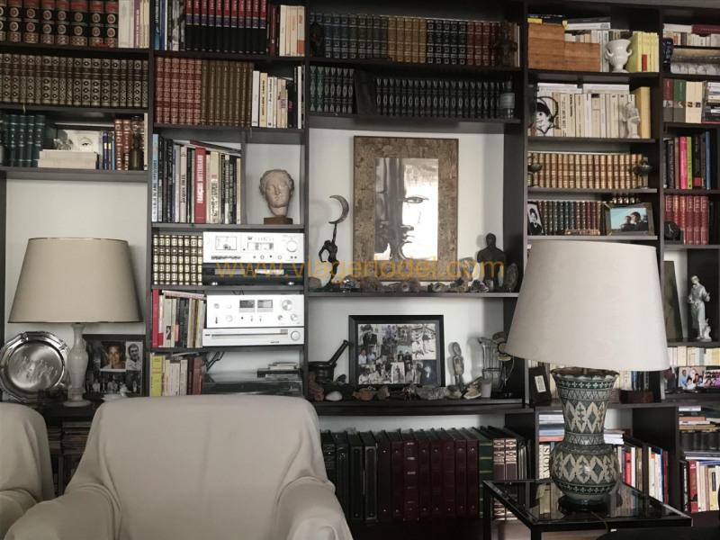 Viager appartement Rillieux-la-pape 51500€ - Photo 5