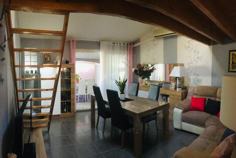 Sale house / villa Palavas les flots 390000€ - Picture 3