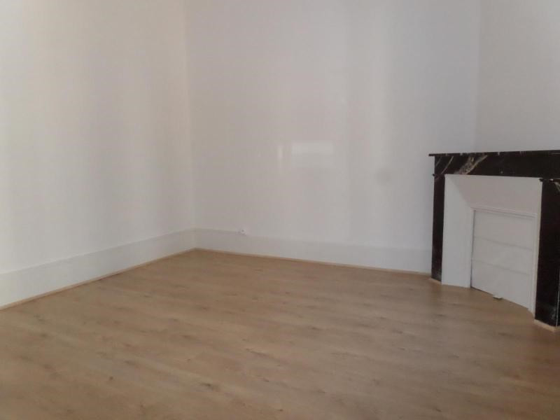 Location appartement Dijon 490€ CC - Photo 5