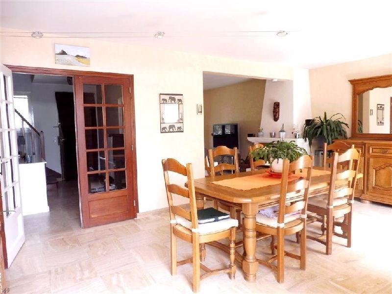 Revenda casa Epinay sur orge 449000€ - Fotografia 5