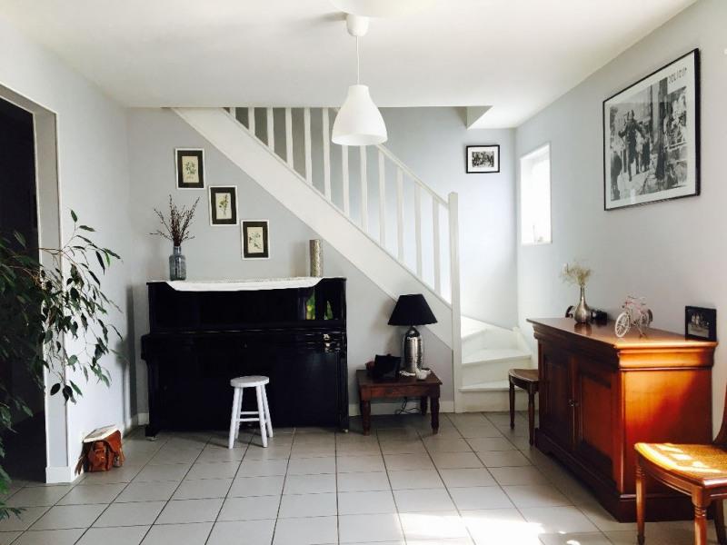 Vendita casa Herchies 229000€ - Fotografia 3