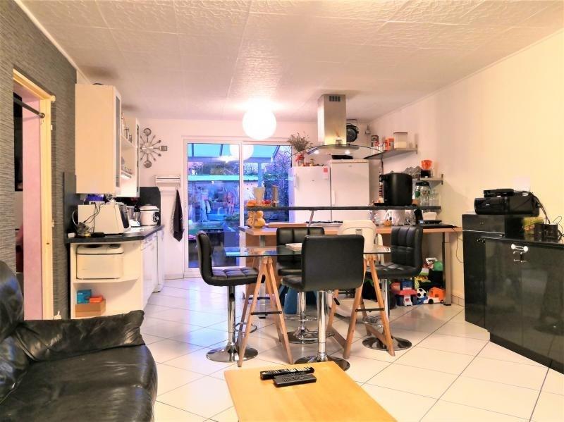Vente maison / villa St leu la foret 395200€ - Photo 3
