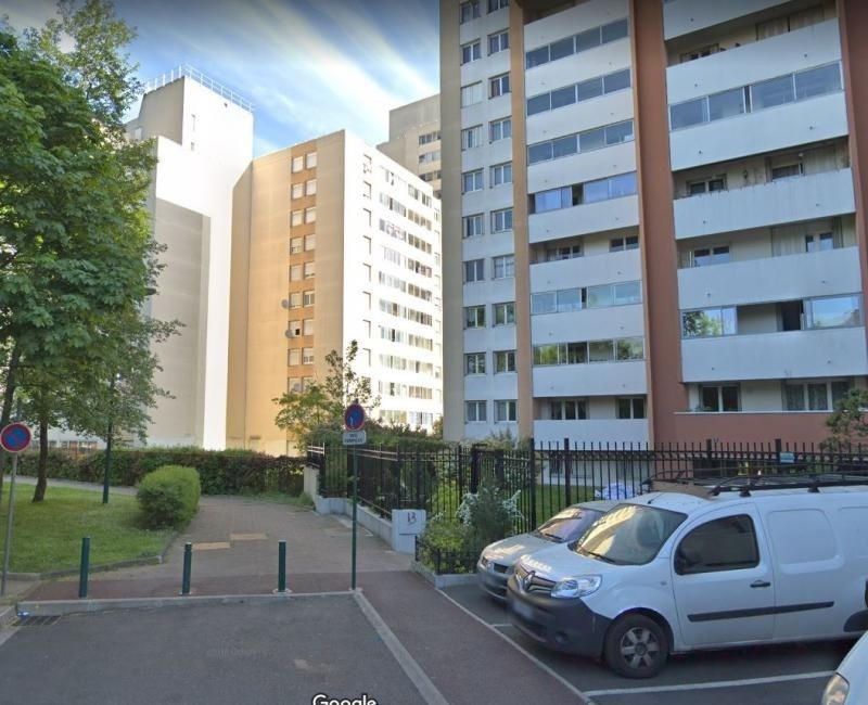 Vente appartement Gennevilliers 285 000€ - Photo 2
